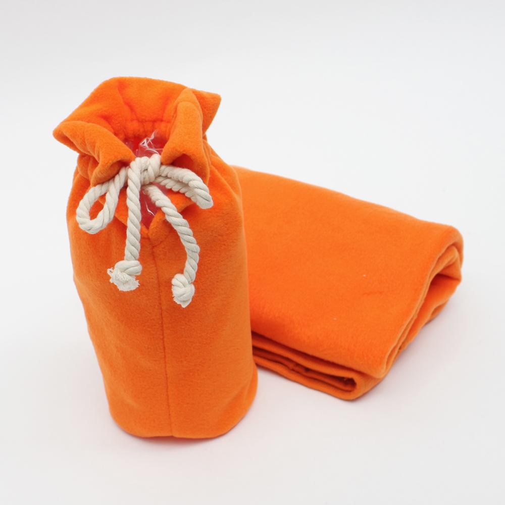 술통 리본 담요 [제작 대량 도매 로고 인쇄 레이저 마킹 각인 나염 실크 uv 포장 공장 문의는 네이뽕]