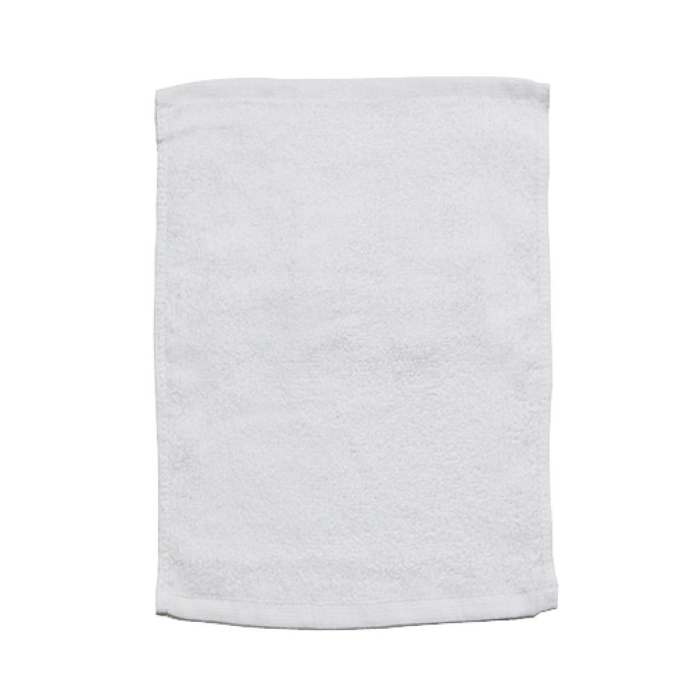 물수건(행주) (40g) [제작 대량 도매 로고 인쇄 레이저 마킹 각인 나염 실크 uv 포장 공장 문의는 네이뽕]