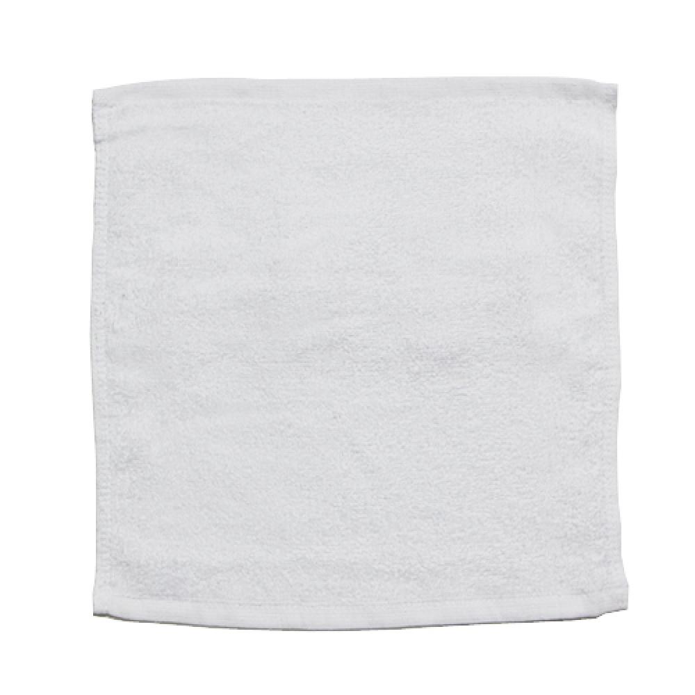 물수건(행주) (15g) [제작 대량 도매 로고 인쇄 레이저 마킹 각인 나염 실크 uv 포장 공장 문의는 네이뽕]