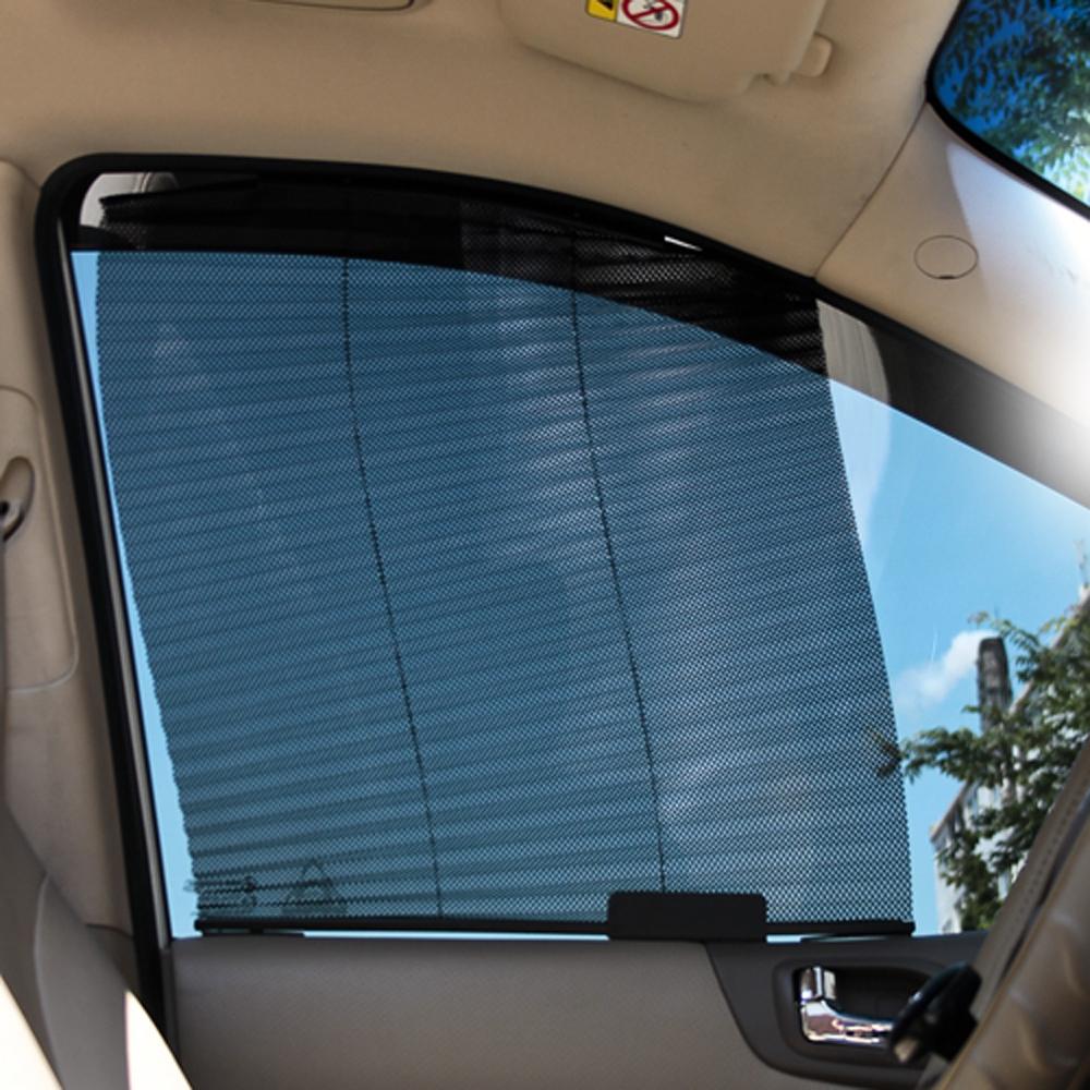 1p 차량 윈도우후크 햇빛가리개 [제작 대량 도매 로고 인쇄 레이저 마킹 각인 나염 실크 uv 포장 공장 문의는 네이뽕]