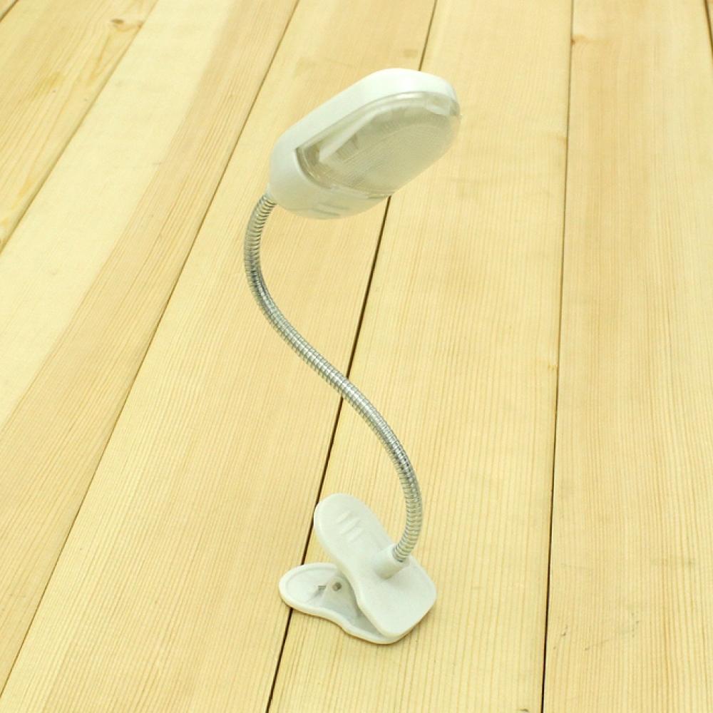 2구 LED 헤드캡 집게 독서등 [제작 대량 도매 로고 인쇄 레이저 마킹 각인 나염 실크 uv 포장 공장 문의는 네이뽕]