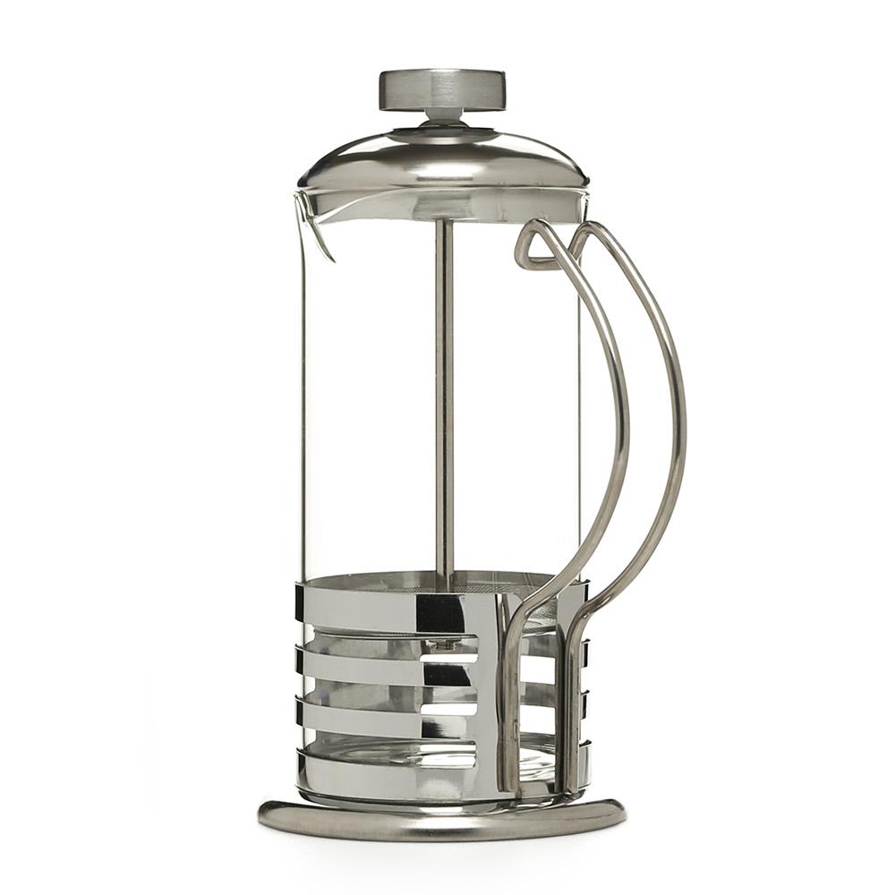 350ml 커피 녹차메이커 [제작 대량 도매 로고 인쇄 레이저 마킹 각인 나염 실크 uv 포장 공장 문의는 네이뽕]