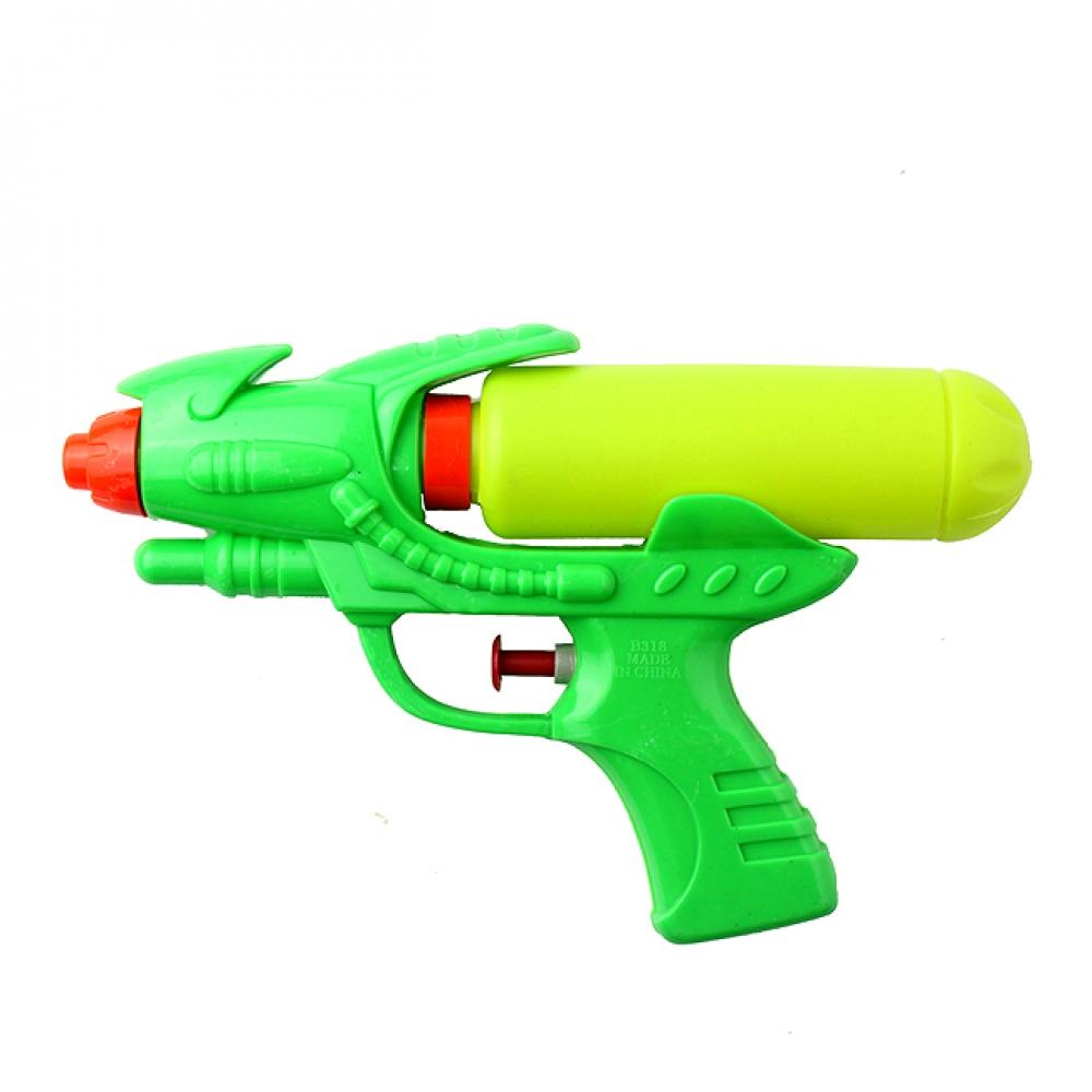 레인져 파워 물총 [제작 대량 도매 로고 인쇄 레이저 마킹 각인 나염 실크 uv 포장 공장 문의는 네이뽕]