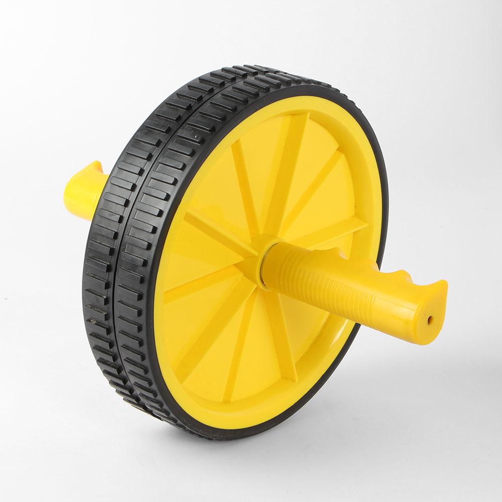 파워 AB휠 복근 운동기구 [제작 대량 도매 로고 인쇄 레이저 마킹 각인 나염 실크 uv 포장 공장 문의는 네이뽕]