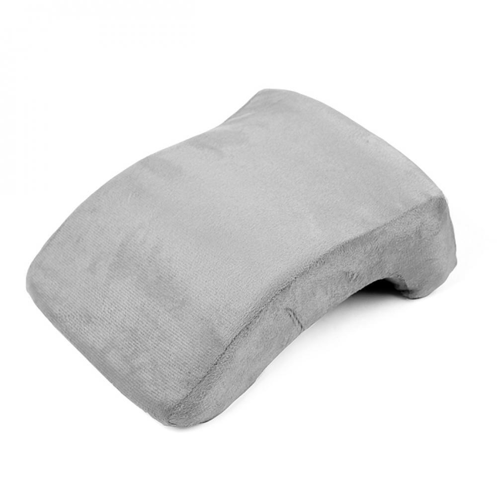 잠잠 메모리폼 베개 [제작 대량 도매 로고 인쇄 레이저 마킹 각인 나염 실크 uv 포장 공장 문의는 네이뽕]