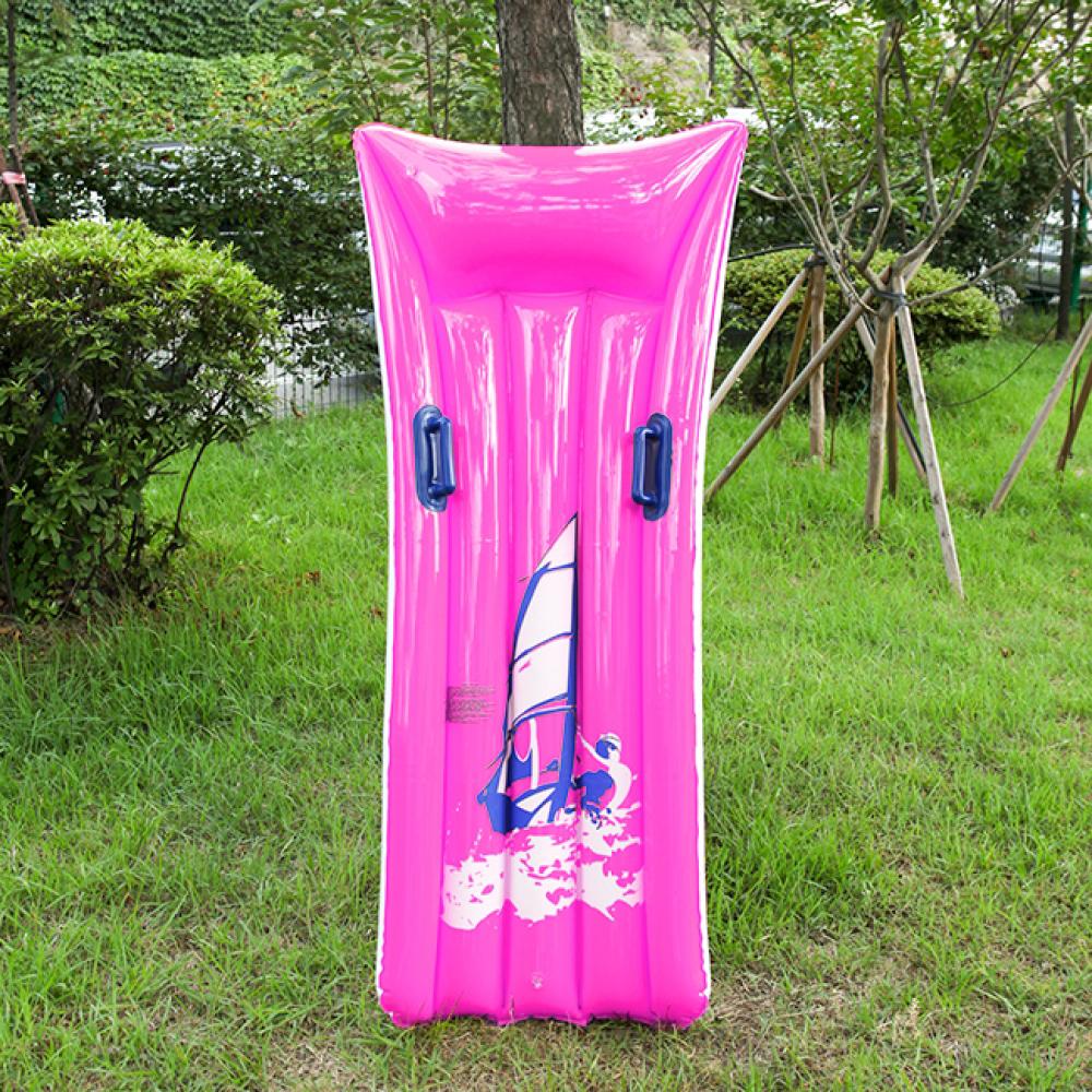 160cm 매트릭스튜브(핑크) [제작 대량 도매 로고 인쇄 레이저 마킹 각인 나염 실크 uv 포장 공장 문의는 네이뽕]