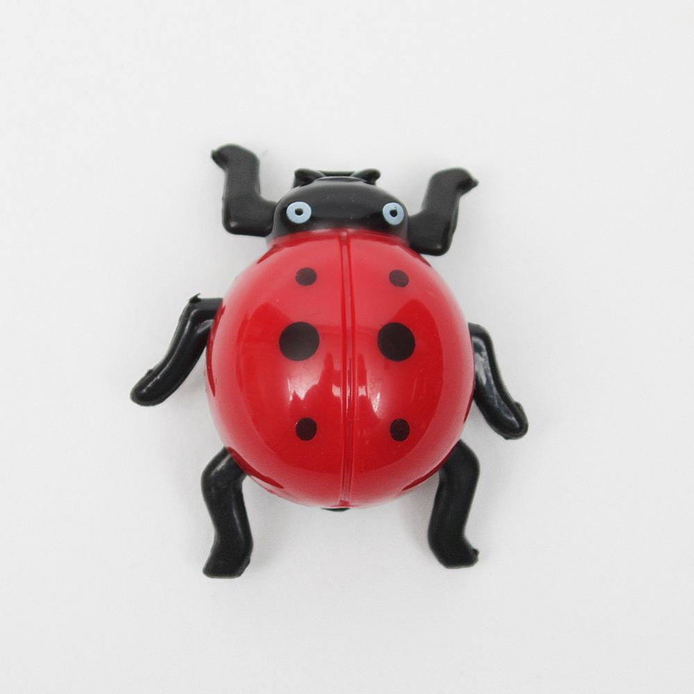 벅스 벌레 장난감 [제작 대량 도매 로고 인쇄 레이저 마킹 각인 나염 실크 uv 포장 공장 문의는 네이뽕]