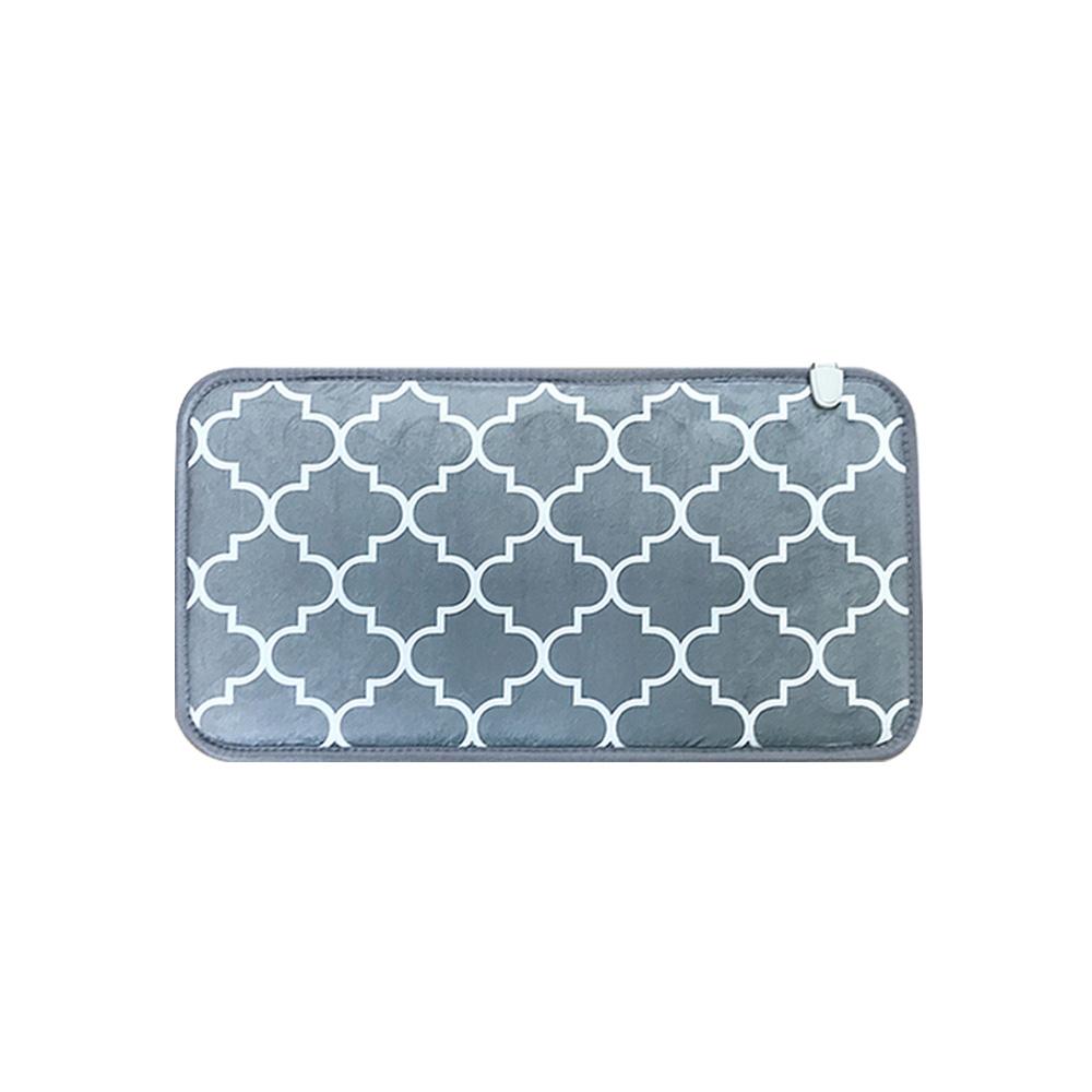 글루바인 전기방석(M) [제작 대량 도매 로고 인쇄 레이저 마킹 각인 나염 실크 uv 포장 공장 문의는 네이뽕]