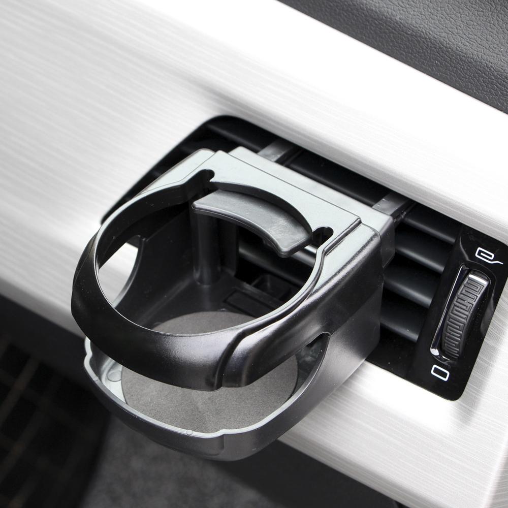 드링크 차량용 컵홀더 [제작 대량 도매 로고 인쇄 레이저 마킹 각인 나염 실크 uv 포장 공장 문의는 네이뽕]