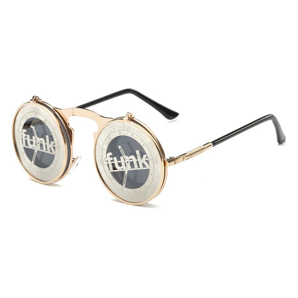 프린지 인싸 선글라스 C-4 [제작 대량 도매 로고 인쇄 레이저 마킹 각인 나염 실크 uv 포장 공장 문의는 네이뽕]
