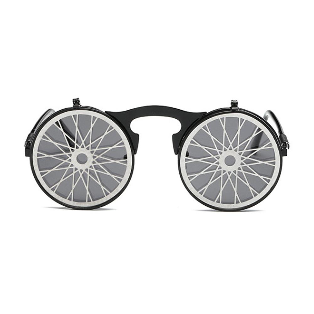 프린지 인싸 선글라스 C-10 [제작 대량 도매 로고 인쇄 레이저 마킹 각인 나염 실크 uv 포장 공장 문의는 네이뽕]