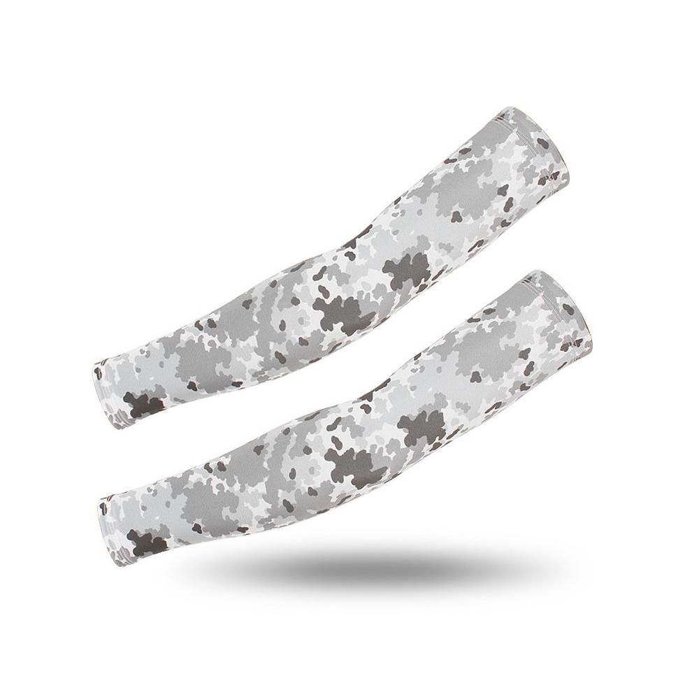 쿨링스 밀리터리 쿨토시 SE-17(XL) [제작 대량 도매 로고 인쇄 레이저 마킹 각인 나염 실크 uv 포장 공장 문의는 네이뽕]
