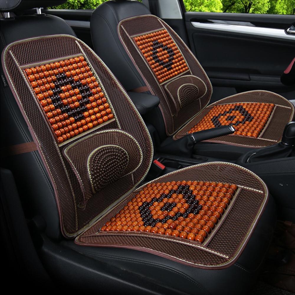 등받이형 자동차 시트 AP-08 [제작 대량 도매 로고 인쇄 레이저 마킹 각인 나염 실크 uv 포장 공장 문의는 네이뽕]