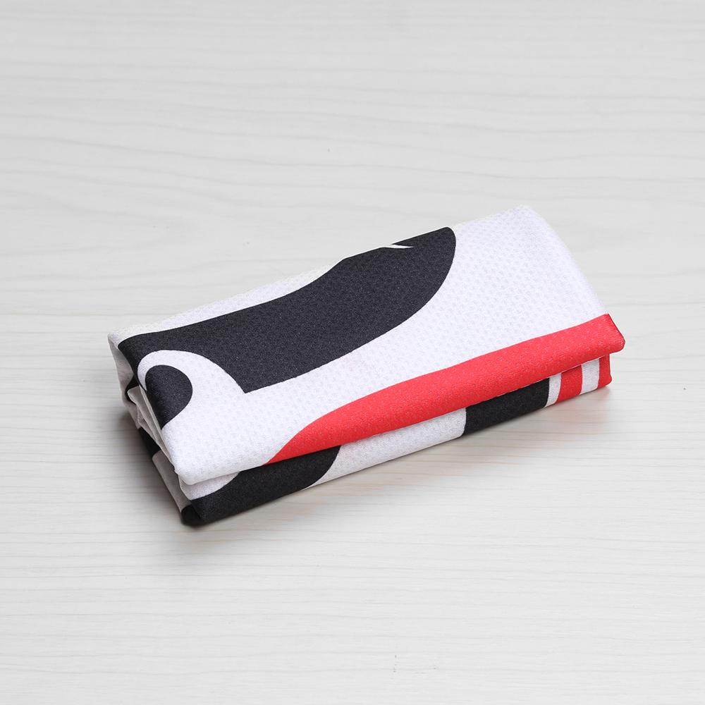코쿨링 스포츠 타월 AP-03 [제작 대량 도매 로고 인쇄 레이저 마킹 각인 나염 실크 uv 포장 공장 문의는 네이뽕]