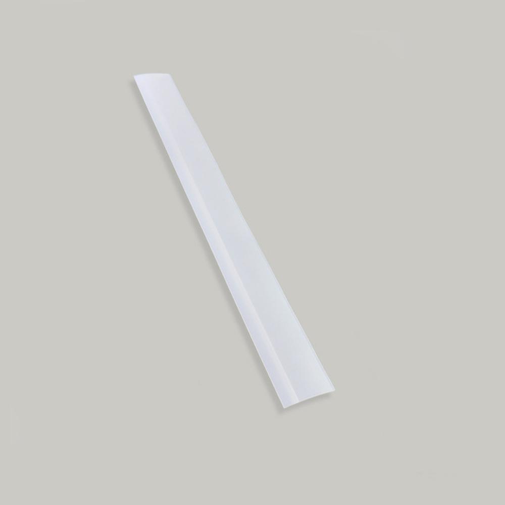 안심 실리콘 틈막이(투명) [제작 대량 도매 로고 인쇄 레이저 마킹 각인 나염 실크 uv 포장 공장 문의는 네이뽕]