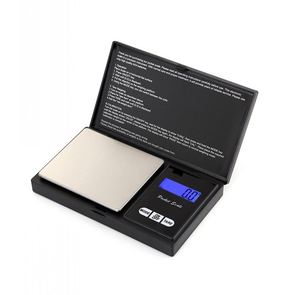휴대용 소형 전자저울 DH-MS(500x0.1g) [제작 대량 도매 로고 인쇄 레이저 마킹 각인 나염 실크 uv 포장 공장 문의는 네이뽕]