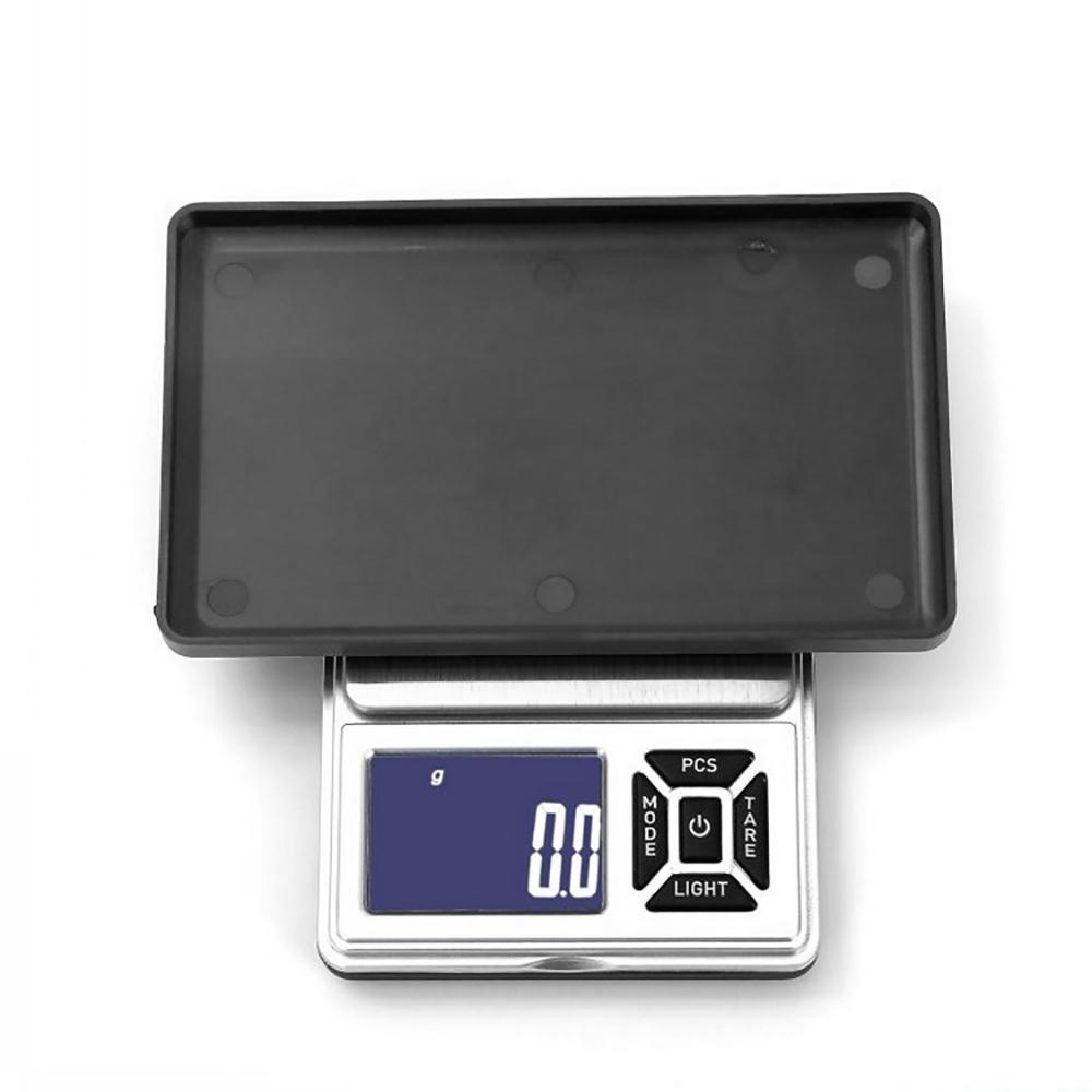 디지털 소형 전자저울 DH-Z01(500x0.1g) [제작 대량 도매 로고 인쇄 레이저 마킹 각인 나염 실크 uv 포장 공장 문의는 네이뽕]