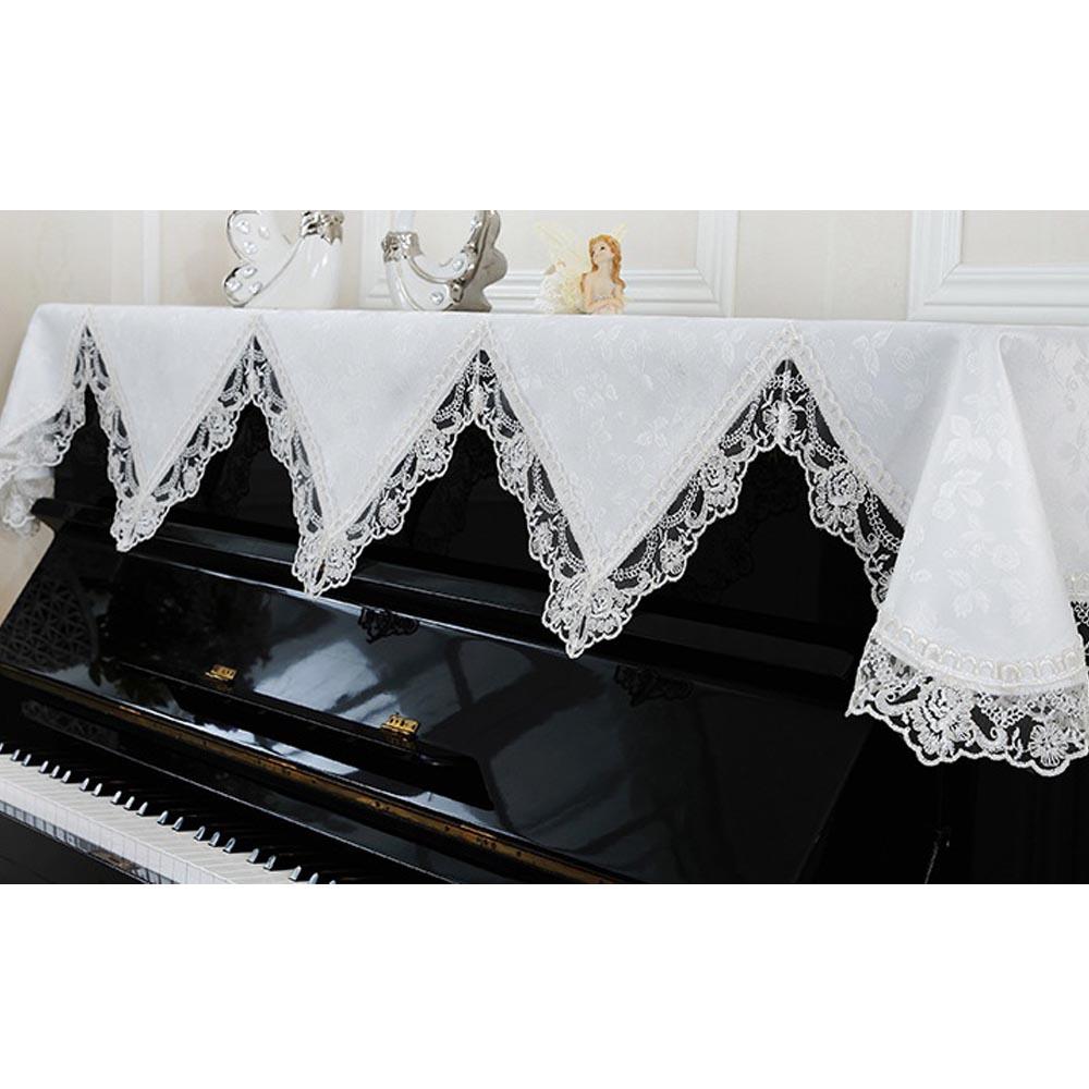 아벨리 삼각 피아노 커버(90cmx200cm) [제작 대량 도매 로고 인쇄 레이저 마킹 각인 나염 실크 uv 포장 공장 문의는 네이뽕]