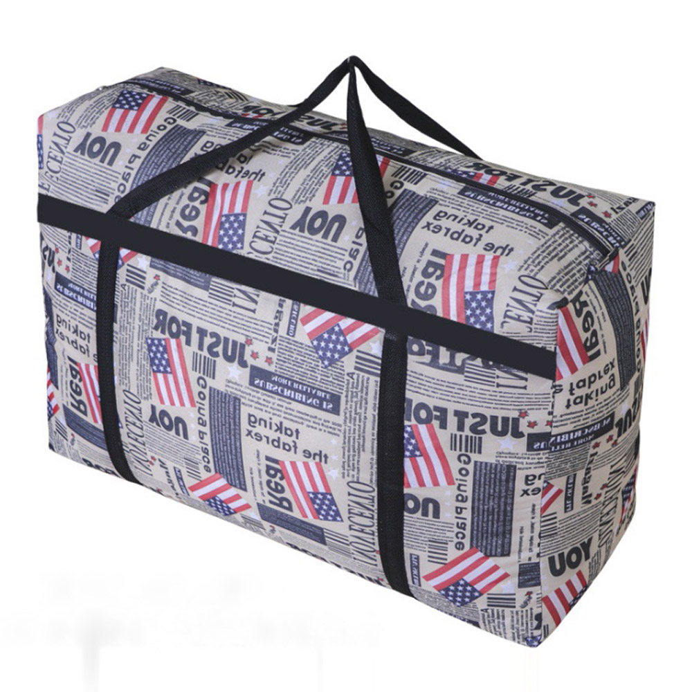 120L 리즈 대용량 가방(아메리칸) [제작 대량 도매 로고 인쇄 레이저 마킹 각인 나염 실크 uv 포장 공장 문의는 네이뽕]