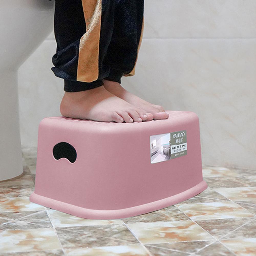 스툴스 도트무늬 의자(핑크) [제작 대량 도매 로고 인쇄 레이저 마킹 각인 나염 실크 uv 포장 공장 문의는 네이뽕]