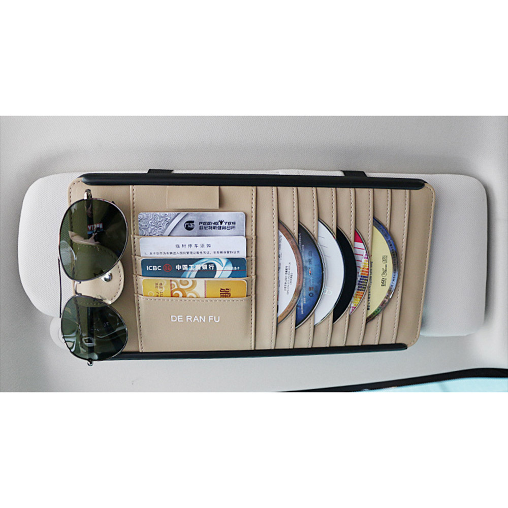 콤팩트 썬바이져 CD/DVD 케이스(베이직) [제작 대량 도매 로고 인쇄 레이저 마킹 각인 나염 실크 uv 포장 공장 문의는 네이뽕]
