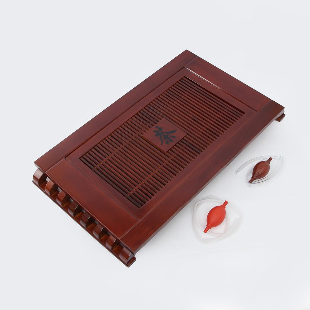 목인 다기트레이 차판 [제작 대량 도매 로고 인쇄 레이저 마킹 각인 나염 실크 uv 포장 공장 문의는 네이뽕]