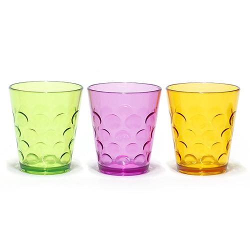 마키 물방울 물컵(소) (지름 7cmx8cm) [제작 대량 도매 로고 인쇄 레이저 마킹 각인 나염 실크 uv 포장 공장 문의는 네이뽕]