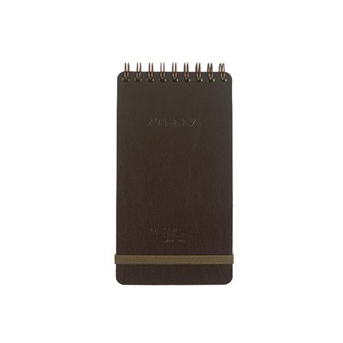 양지사 수첩 아테나 M 혼합 (24P) [제작 대량 도매 로고 인쇄 레이저 마킹 각인 나염 실크 uv 포장 공장 문의는 네이뽕]