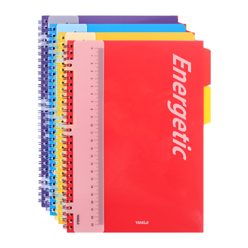 양지사 투비 혼합 (40P) [제작 대량 도매 로고 인쇄 레이저 마킹 각인 나염 실크 uv 포장 공장 문의는 네이뽕]