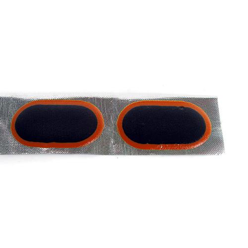 4p 자전거 펑크 접착고무(중)(4.8cmx3cm) [제작 대량 도매 로고 인쇄 레이저 마킹 각인 나염 실크 uv 포장 공장 문의는 네이뽕]