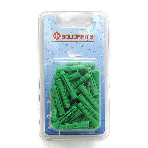 30p 6mm 칼브럭(초록)(총길이:2.8cm,외경:6mm,내경:4mm) [제작 대량 도매 로고 인쇄 레이저 마킹 각인 나염 실크 uv 포장 공장 문의는 네이뽕]