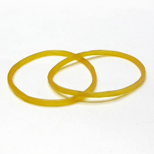 고탄력 다용도 미니 고무줄(30g) (지름 약2.5cm) [제작 대량 도매 로고 인쇄 레이저 마킹 각인 나염 실크 uv 포장 공장 문의는 네이뽕]