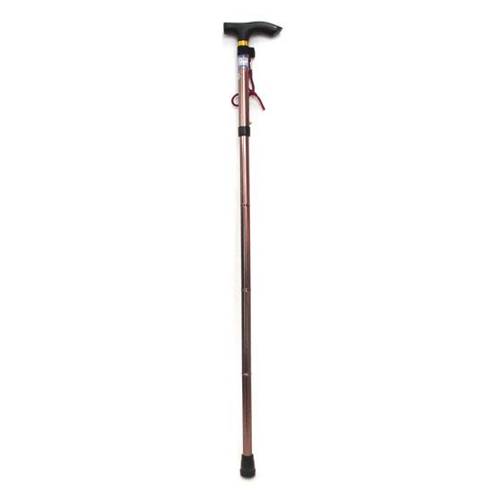 4단 시각장애인 지팡이(B) (92cm) [제작 대량 도매 로고 인쇄 레이저 마킹 각인 나염 실크 uv 포장 공장 문의는 네이뽕]