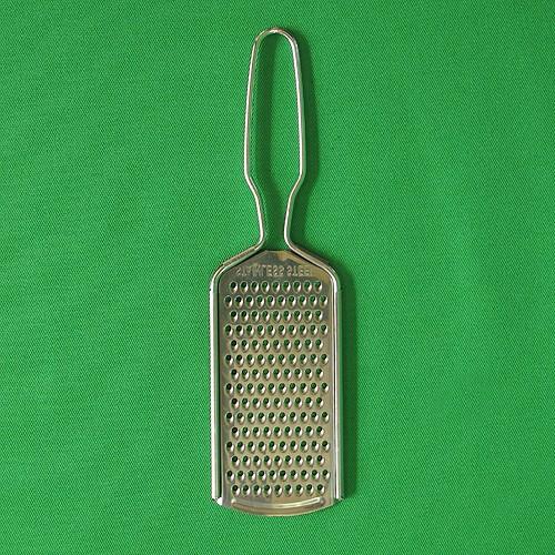스테인리스 슬림라인 강판(작은구멍) [제작 대량 도매 로고 인쇄 레이저 마킹 각인 나염 실크 uv 포장 공장 문의는 네이뽕]