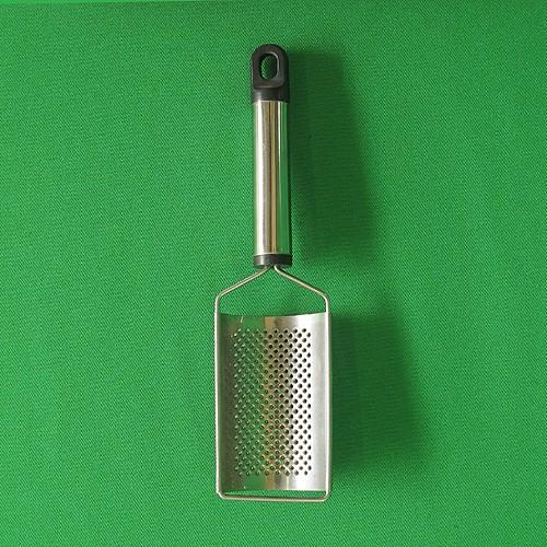 스테인리스 손잡이 슬림라인 강판(작은구멍) [제작 대량 도매 로고 인쇄 레이저 마킹 각인 나염 실크 uv 포장 공장 문의는 네이뽕]