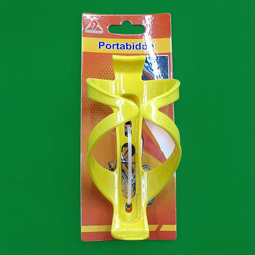 자전거 수통 케이지A(15cmx8cm) [제작 대량 도매 로고 인쇄 레이저 마킹 각인 나염 실크 uv 포장 공장 문의는 네이뽕]