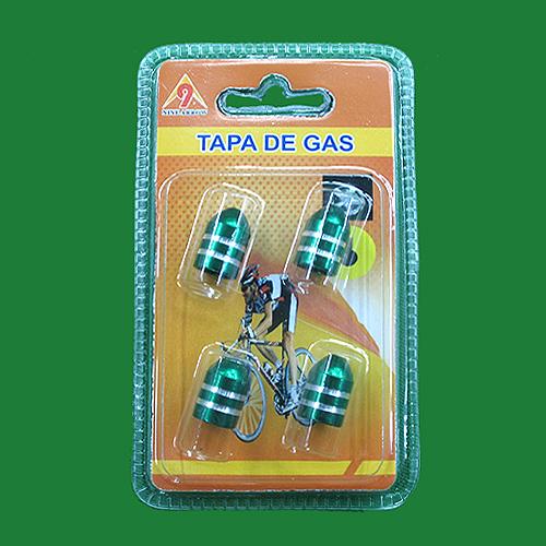 4p 프레스타 밸브 캡(1.8cmx1cm) [제작 대량 도매 로고 인쇄 레이저 마킹 각인 나염 실크 uv 포장 공장 문의는 네이뽕]
