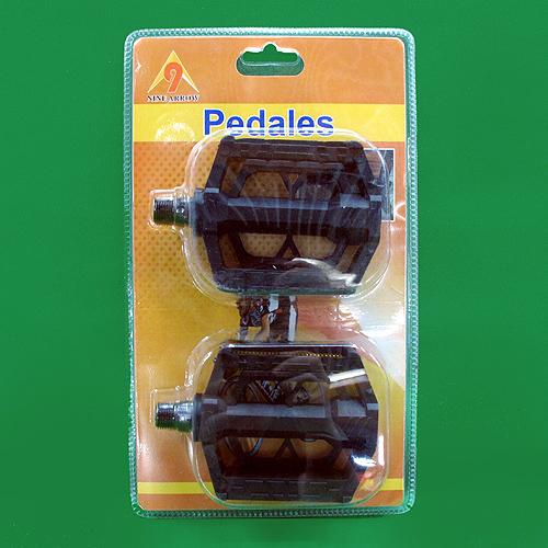 자전거 페달D(11.5cmx7.7cm) [제작 대량 도매 로고 인쇄 레이저 마킹 각인 나염 실크 uv 포장 공장 문의는 네이뽕]