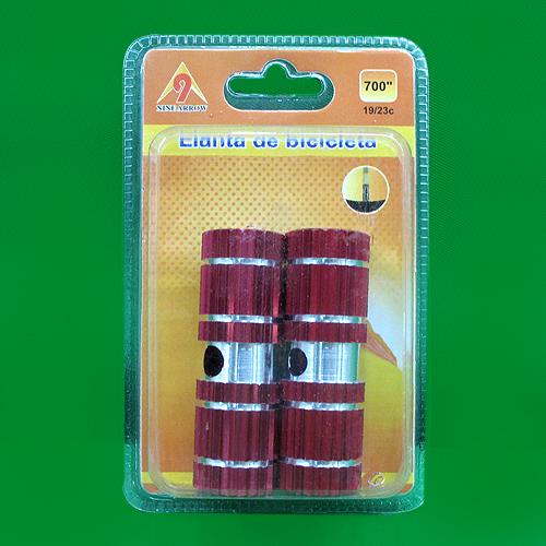 자전거 묘기발판C(7cmx2.2cm) [제작 대량 도매 로고 인쇄 레이저 마킹 각인 나염 실크 uv 포장 공장 문의는 네이뽕]