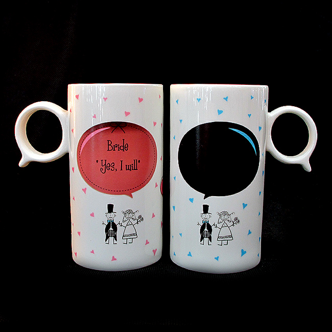 연인 매직 머그컵 [제작 대량 도매 로고 인쇄 레이저 마킹 각인 나염 실크 uv 포장 공장 문의는 네이뽕]
