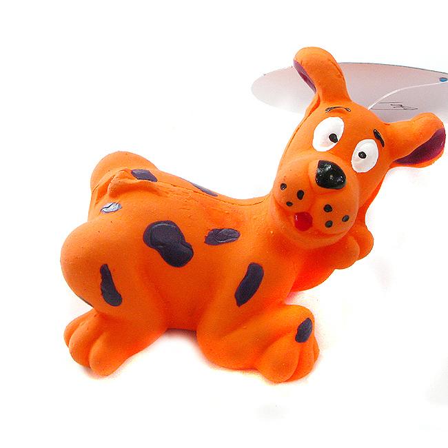 사운드 애견 장난감(강아지) [제작 대량 도매 로고 인쇄 레이저 마킹 각인 나염 실크 uv 포장 공장 문의는 네이뽕]