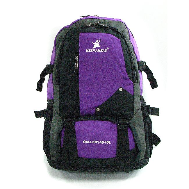 패션 컬러 등산가방(50L) [제작 대량 도매 로고 인쇄 레이저 마킹 각인 나염 실크 uv 포장 공장 문의는 네이뽕]