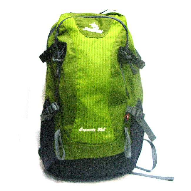 마운틴 등산가방(35L) [제작 대량 도매 로고 인쇄 레이저 마킹 각인 나염 실크 uv 포장 공장 문의는 네이뽕]