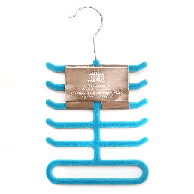 심플 6단 스웨이드 넥타이걸이 [제작 대량 도매 로고 인쇄 레이저 마킹 각인 나염 실크 uv 포장 공장 문의는 네이뽕]
