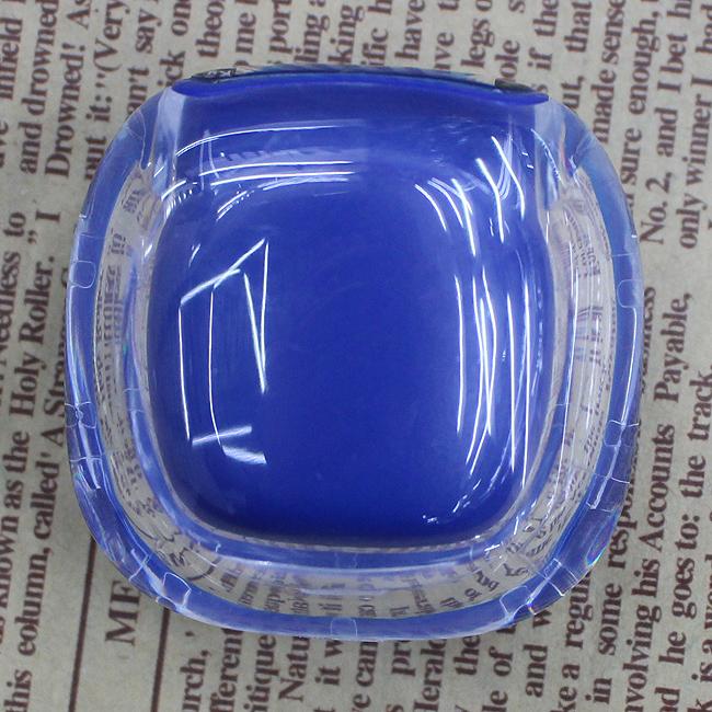 컬러 만보기(블루) [제작 대량 도매 로고 인쇄 레이저 마킹 각인 나염 실크 uv 포장 공장 문의는 네이뽕]
