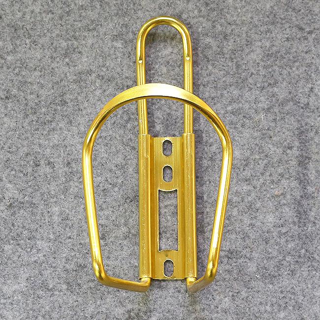 알루미늄 자전거 물병 케이지 [제작 대량 도매 로고 인쇄 레이저 마킹 각인 나염 실크 uv 포장 공장 문의는 네이뽕]