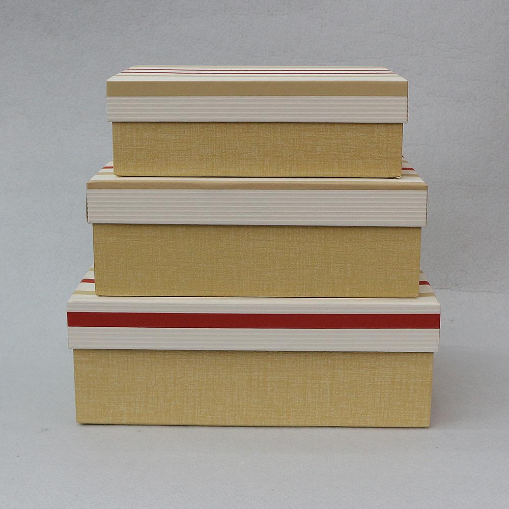스프라이트 골드 선물상자 3종세트 [제작 대량 도매 로고 인쇄 레이저 마킹 각인 나염 실크 uv 포장 공장 문의는 네이뽕]