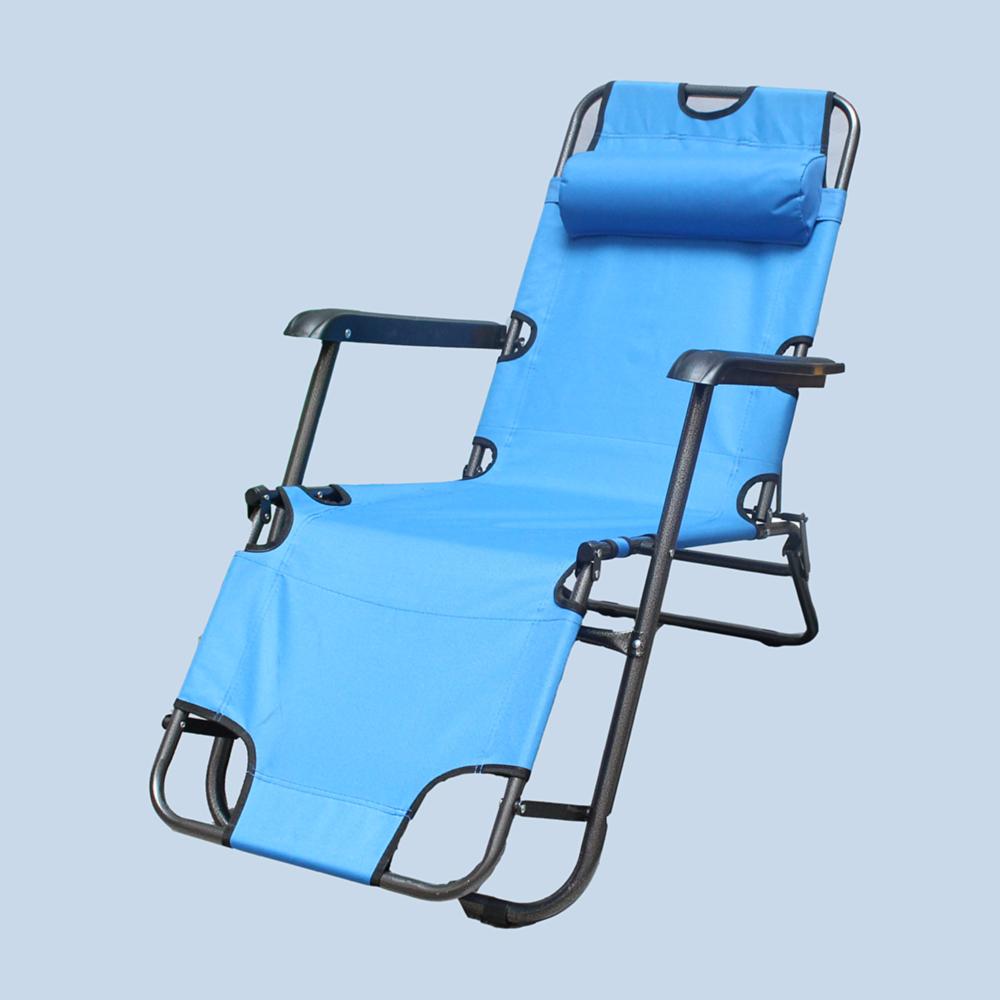스카이 블루 침대형 의자 [제작 대량 도매 로고 인쇄 레이저 마킹 각인 나염 실크 uv 포장 공장 문의는 네이뽕]