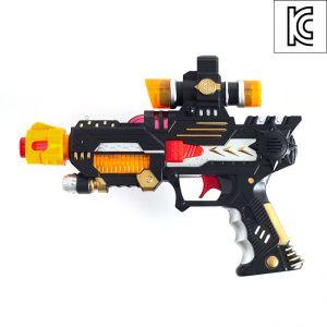 다이노 테라건 공룡 빔프로젝터 전자총 [제작 대량 도매 로고 인쇄 레이저 마킹 각인 나염 실크 uv 포장 공장 문의는 네이뽕]