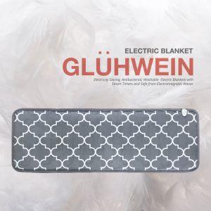 글루바인 전기방석(L) [제작 대량 도매 로고 인쇄 레이저 마킹 각인 나염 실크 uv 포장 공장 문의는 네이뽕]